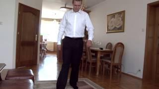 przygotowania, klip, początek filmu, fotografia ślubna Gdynia,zdjęcia ślubne Gdańsk,tel. 519151111