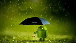 Bangla Android App development tutorial for beginners using ionic
