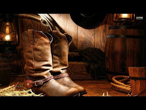 Toby Keith - Good Gets Here