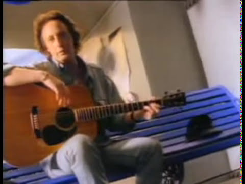 Julian Lennon - Help Yourself