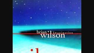 Watch Brian Wilson Your Imagination video