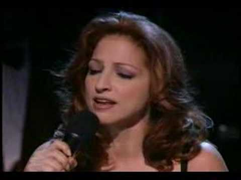 Carole King - You've Got A Friend live