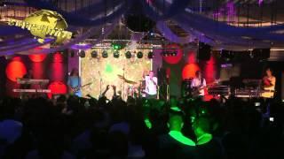 Welaya Wela NEW! Song Performed Live! In Atlanta DireTube Video By Teddy Afro