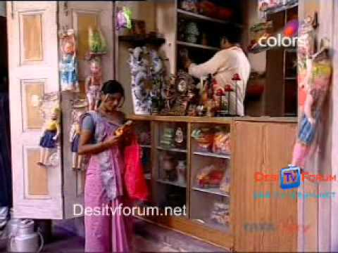 Bairi Piya 26th March 2010 .wmv video