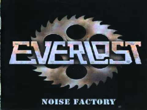 Everlost - NOISE