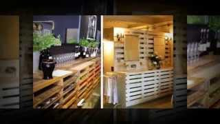 play meine bar im gartenhaus so wirds gemacht. Black Bedroom Furniture Sets. Home Design Ideas