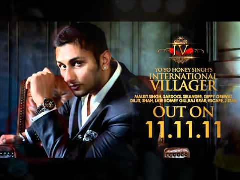 gabru dohl remix j-star honey singh remix  dj groundshaker.wmv...