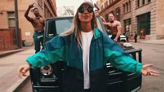 Gnash & iMad Royal Lip Sync Music Video