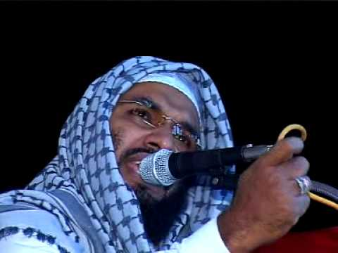 Islamic Speech - E P Aboobacker  Moulavi Kollam- 2 video