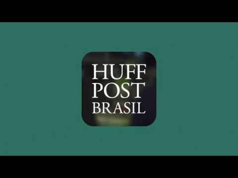 Brasil Post assume a identidade global do Huffington Post