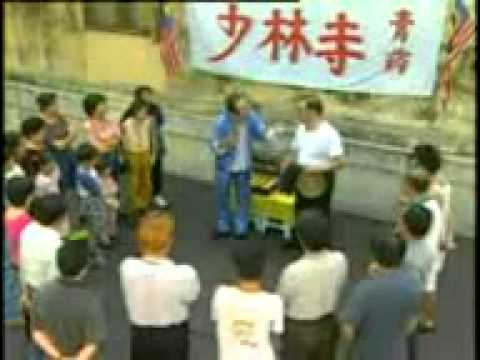 - Funny!!! (hokkien, Hakka, Cantonese!!!) mpeg4.mp4 video