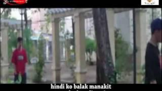 Watch Repablikan Ok Na Ako video