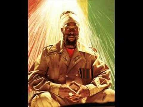Capleton - Who Dem/Slew Dem