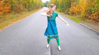download lagu Gani  Akhil  Bhangra By Christine  Manpreet gratis