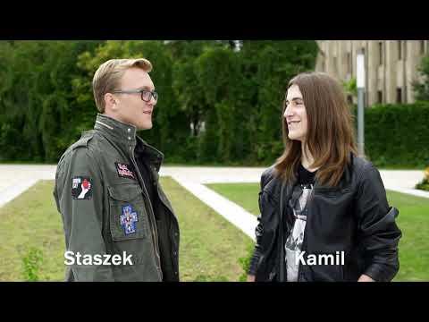 """""""Krakowianie Czytają Wesele"""" W Muzeum Narodowym W Krakowie"""