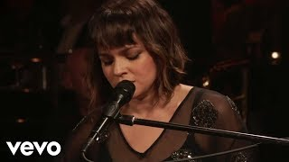 """Norah Jones - 新譜「Live At Ronnie Scotts」DVD/Blu-ray 2018年06月15日発売予定 """"And Then There Was You""""のライブ映像を公開 thm Music info Clip"""