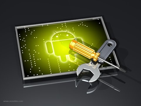 Cara Mengatasi Hp Android Yang Tidak Bisa Tambah Akun Google/Tidak Bisa Buka Playstore