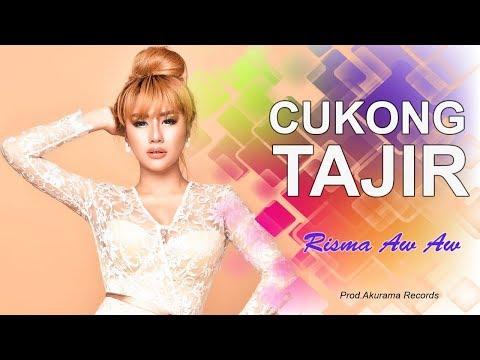 download lagu Risma Aw Aw - Cukong Tajir gratis