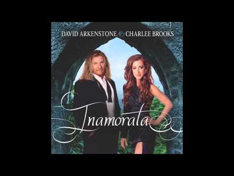 Theme From Downton Abbey - David Arkenstone & Charlee Brooks video