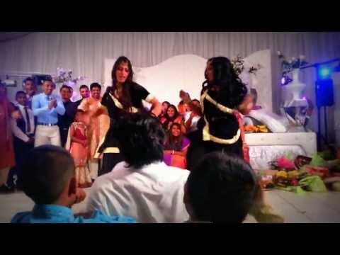 Hindi Remix 4 Mai