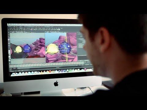 VideoMix 105 FlatrateArtist Flat Earth Rhyme Bitcoin Art Design Graphics innovation #Lets