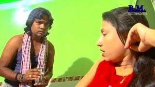 हॉट  मालकीन  और जबान  नौकर || Naukar Mast Malkin Zabarjast || Hindi Hot Short Movie /Film 2016