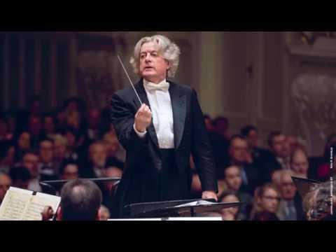 Slovenská Filharmónia Pozýva Na Koncerty 12. A 13. Apríla 2018