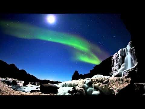 Бах Иоганн Себастьян - BWV 1011 - Сюита для виолончели V (2 часть)