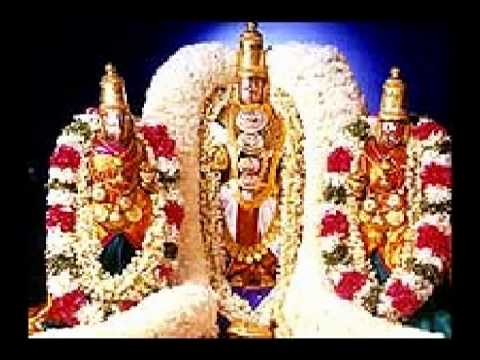 అన్నమాచార్య  Annamacharya Song —neenamemaku Mp4 video
