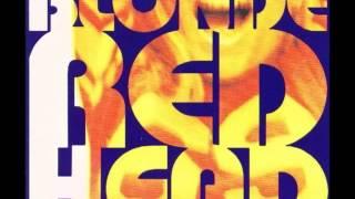 Download Lagu Blonde Redhead - Blonde Redhead (1995) Gratis STAFABAND