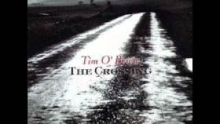 Tim O'Brien - John Riley (with Lyrics).wmv