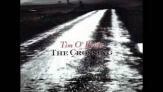 Tim O'Brien - John Riley (with Lyrics)