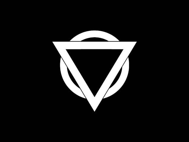 Enter Shikari - Radiate (Shikari Sound System Remix)