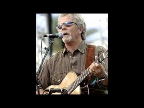 Chris Hillman - The Taker