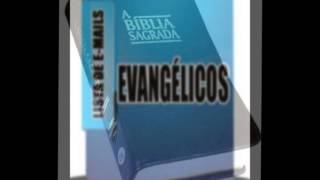 Tonny Recino,,,Evangelico Rancheras