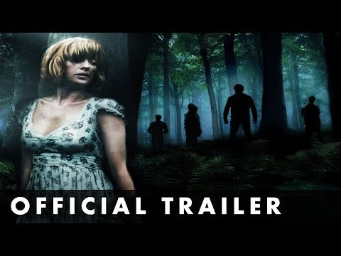 Eden Lake Trailer - In cinemas 12th September Video
