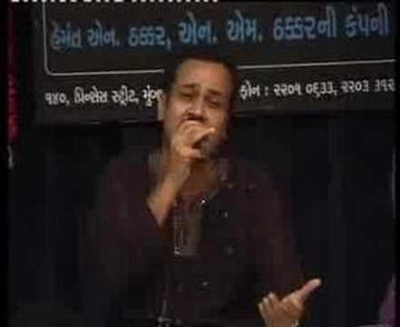 Shivprasad Mallya - Koi Hota Jisko Apna