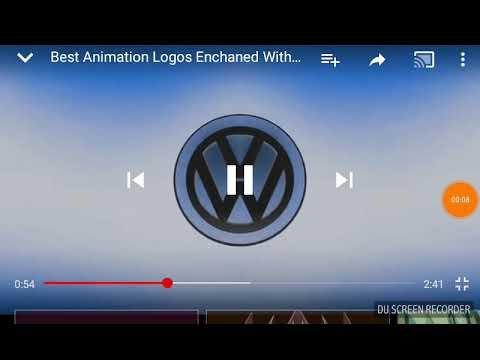 VW Effects