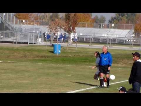 Twin Falls High School vs. Wood River High School - State 2013