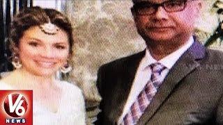 Canadian PM Justin Trudeau Clears Air On Khalistan Activist Jaspal Atwal's Invitation
