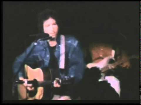 Bob Dylan - It Takes A Lot To Laugh