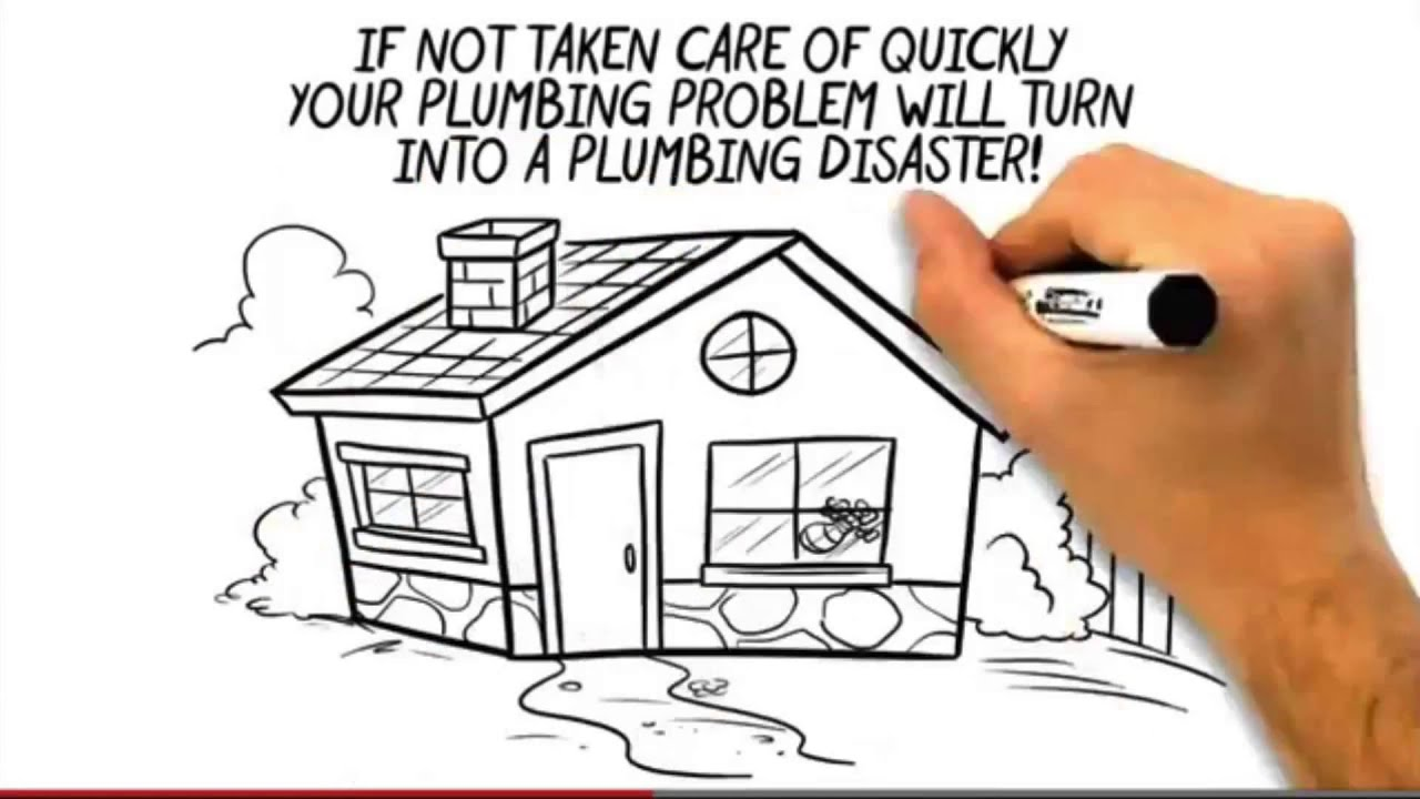 how to become a certified plumber