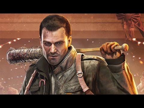 Dead Rising 4 (E3 2016)