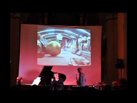 Пьяццолла Астор - Astor Piazzolla / А. Пьяццола - Chris-Talin (tango)