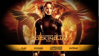 menu - The.Hunger.Games.Mockingjay.Part.1