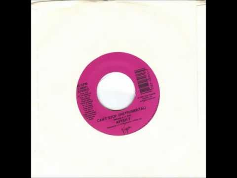 Can't Stop Instrumental 45 Rpm - After 7 video