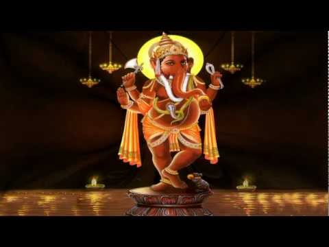 tirupati package from bangalore video promo