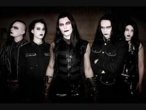 Top 10 Melodic/Symphonic Black Metal Bands Music Videos