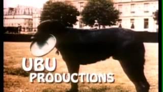 Ubu Productions (1987)