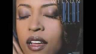 Cassandra Wilson Tupelo Honey
